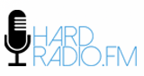 Hard Radio FM