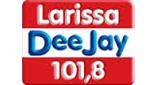 Radio Deejay 101.8