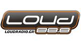 Loud Radio 88.8