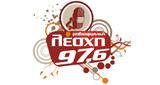Radio Λέσχη 97.6