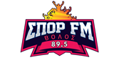 SPORT FM 89.5