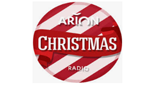 Arion Radio – Arion Christmas
