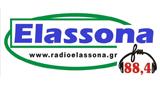 Radio Elassona 88.4