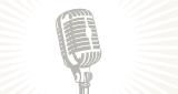 KKGM 1630 AM