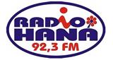 Radio Haná
