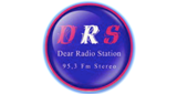 DRS 95.3 – Dear Radio Station