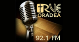 RVE Oradea