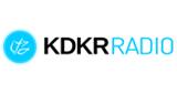 KDKR Radio