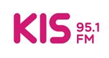 KIS FM