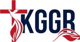 KGGR 1040 AM