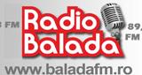Radio Balada