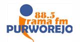 Irama FM