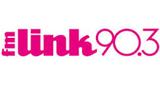 FM Link