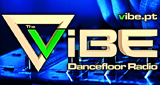 The VIBE – Dancefloor Radio