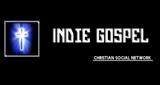 Indie Gospel