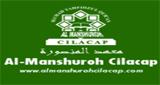 Radio Al-Manshuroh Cilacap