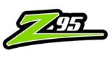 Hot Z95