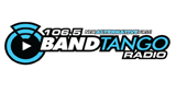 The Shark 106.5 FM