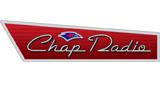 Chap Radio