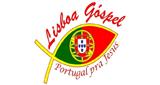 Radio Lisboa Gospel
