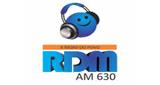 Rádio Difusora de Macapá
