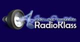Radio Klass