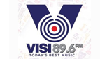 Visi FM Medan