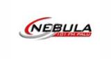 Nebula FM