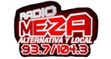 Radio Meza