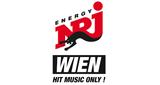Energy – Wien