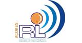 Radio Lumena