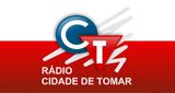 Radio Cidade de Tomar