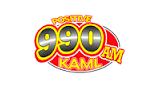 KAML 990 AM