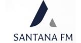 Radio Santana FM 92.5