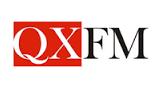 QX-FM