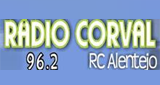 RC Alentejo 96.2 FM