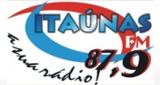 Itaunas FM