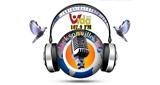 Radio VIDA 107.9