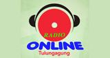 RESA FM Tulungagung