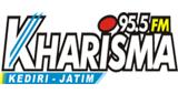 Kharisma FM – Pare Kediri