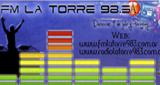 Radio La Torre