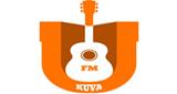 U102.3 FM