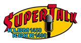 Supertalk Radio