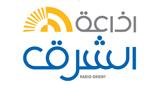 Orient FM