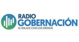 Radio Chaco Prensa