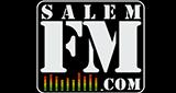 Salem FM