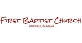 FBC-Abbeville Sermon Archive