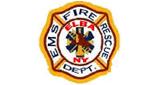 Elba Fire