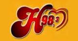 Rádio Harmonia