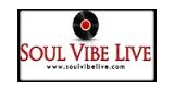 Soul Vibe Live 2